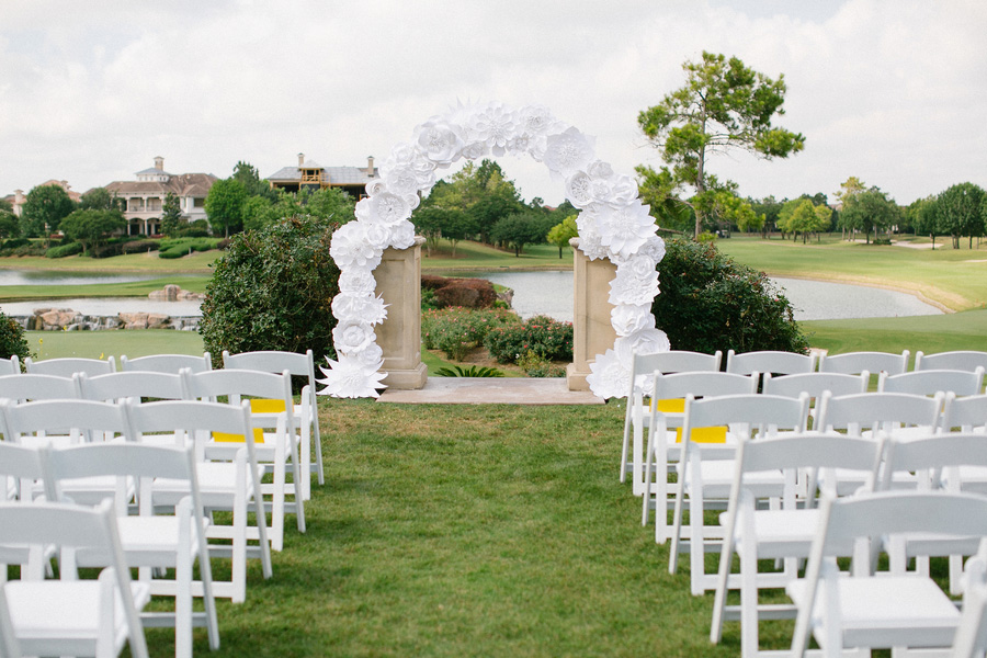 aqua-yellow-wedding-royal-oaks-country-club-10