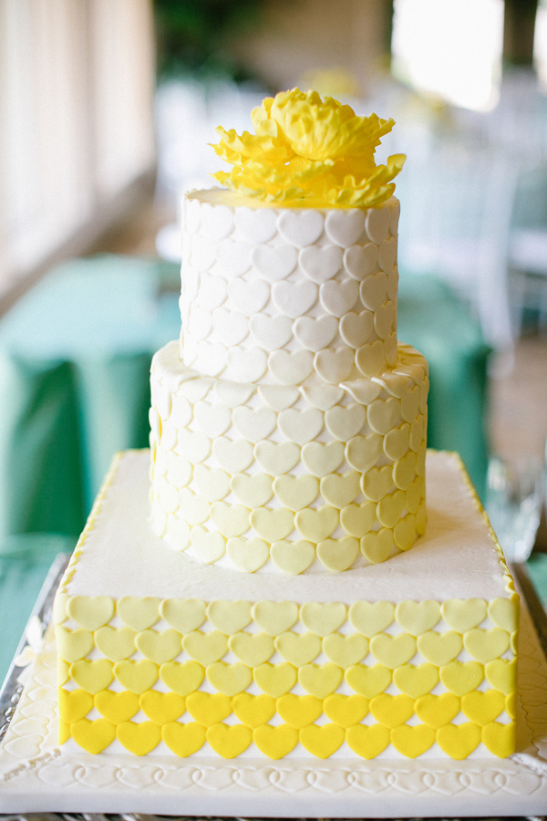 aqua-yellow-wedding-royal-oaks-country-club-12