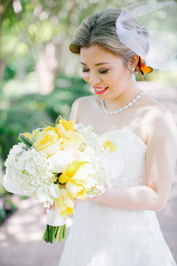 aqua-yellow-wedding-royal-oaks-country-club-13