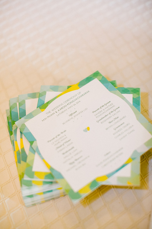 aqua-yellow-wedding-royal-oaks-country-club-14