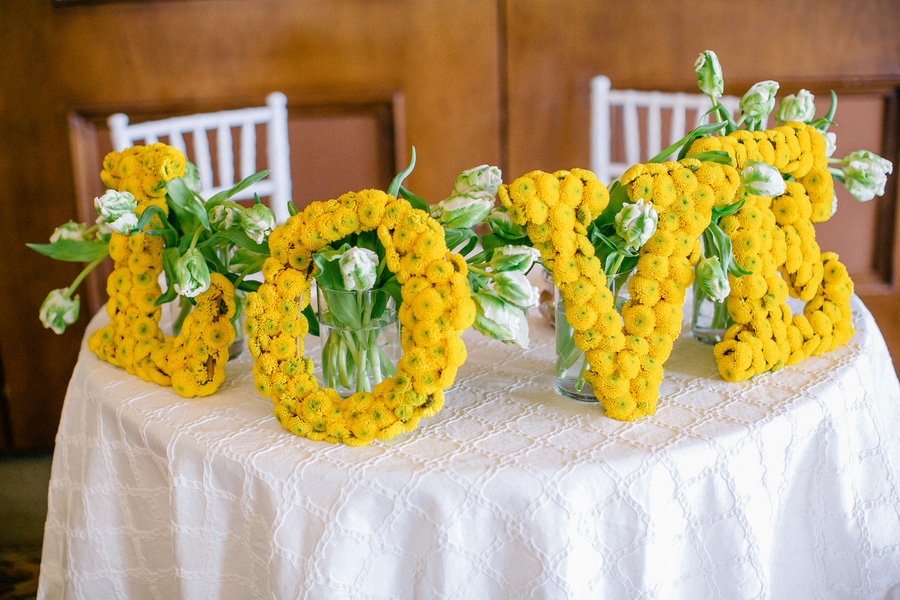 aqua-yellow-wedding-royal-oaks-country-club-18