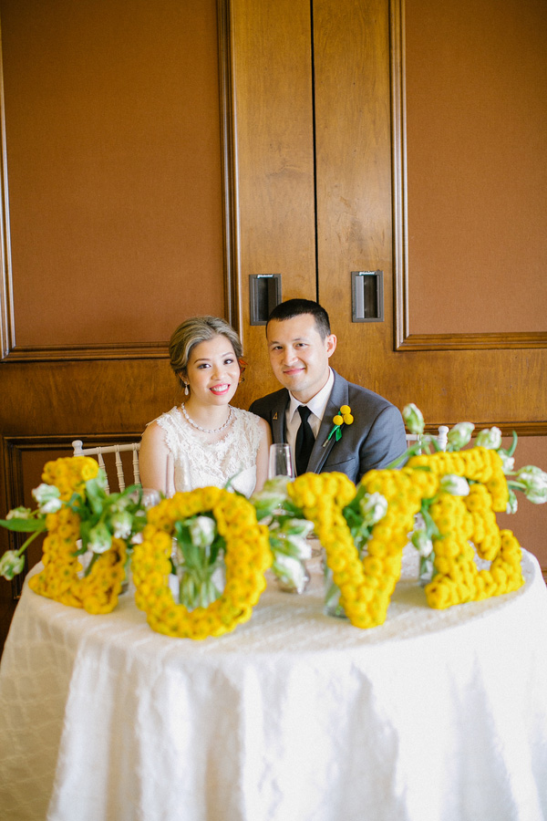aqua-yellow-wedding-royal-oaks-country-club-19