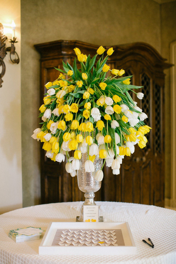 aqua-yellow-wedding-royal-oaks-country-club-2