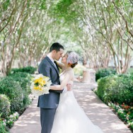 Royal Oaks Country Club Wedding