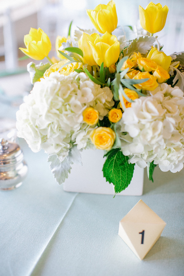 aqua-yellow-wedding-royal-oaks-country-club-5