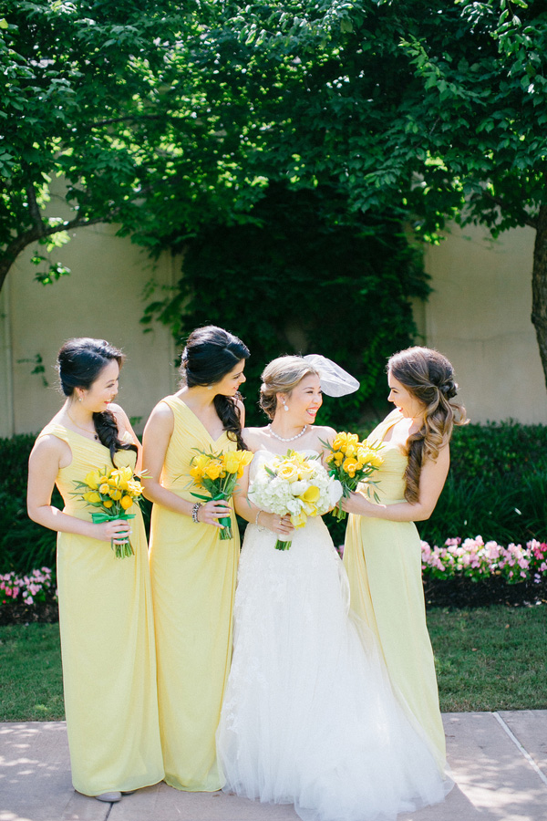 aqua-yellow-wedding-royal-oaks-country-club-6