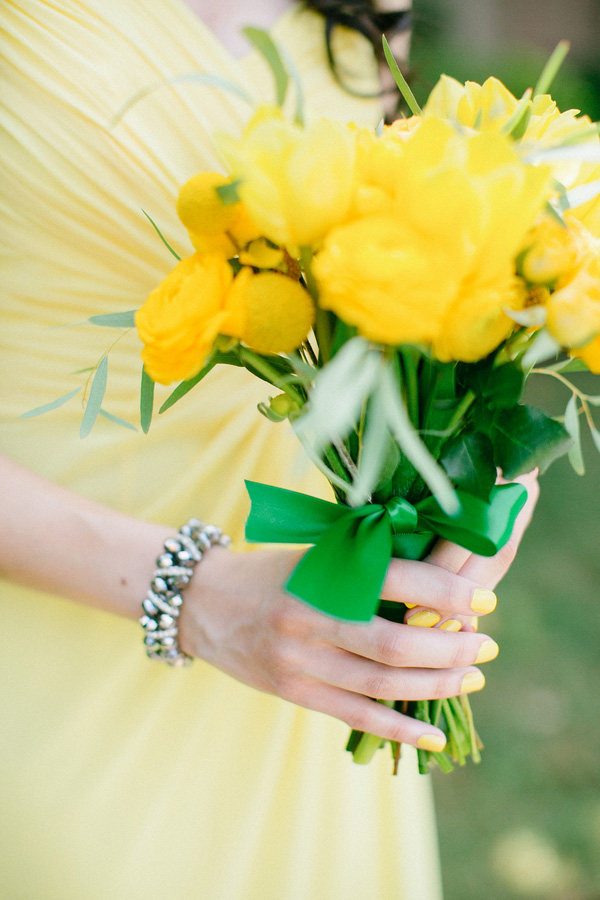 aqua-yellow-wedding-royal-oaks-country-club-7
