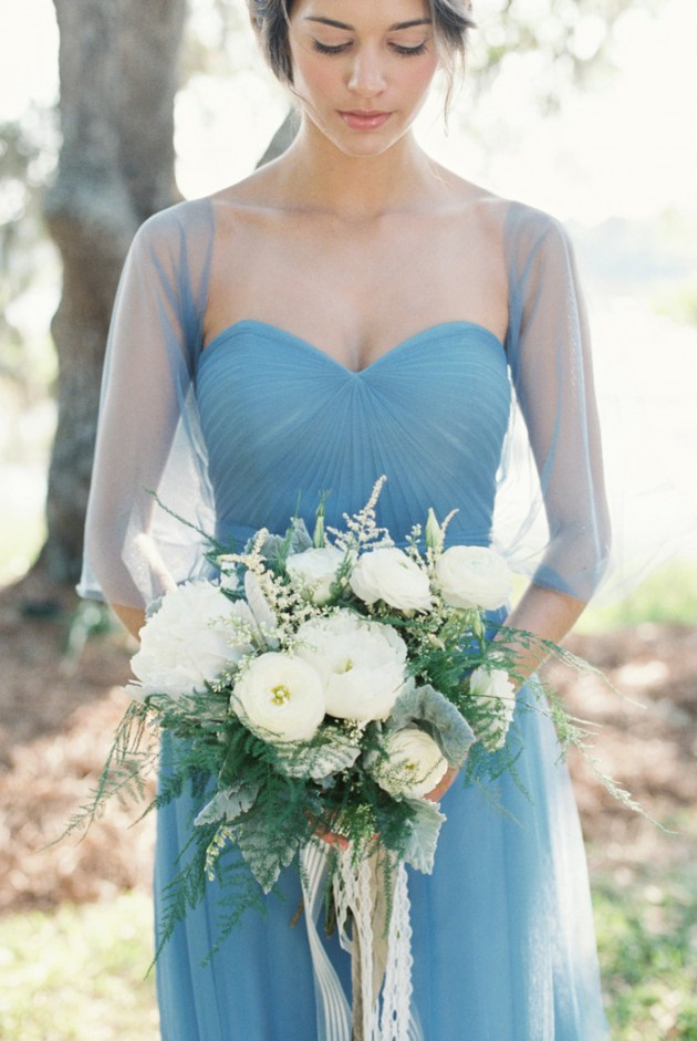 blue-wedding-ideas-1