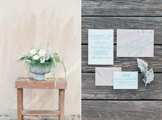 blue-wedding-ideas-12