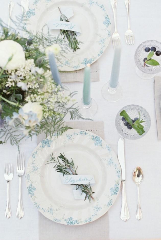 blue-wedding-ideas-2