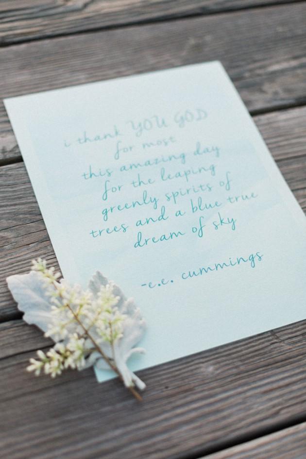blue-wedding-ideas-3