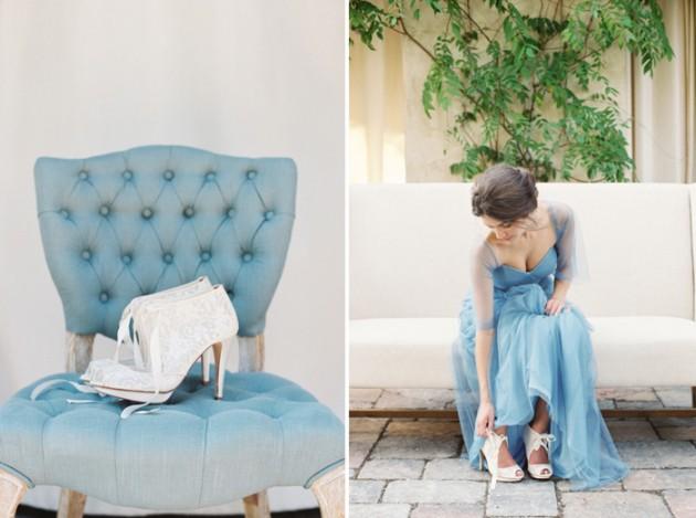 blue-wedding-ideas-4