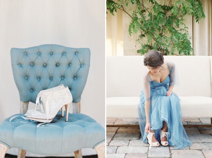 blue-wedding-ideas-4