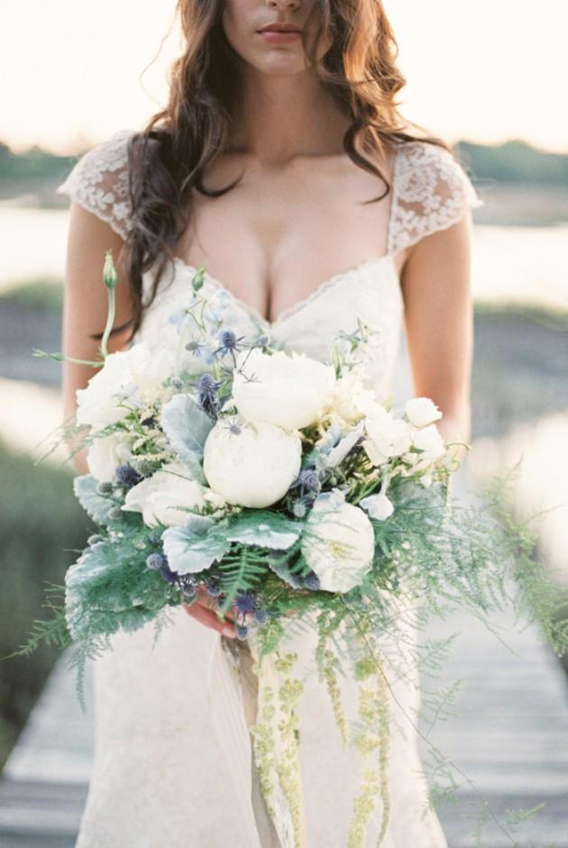 blue-wedding-ideas-6