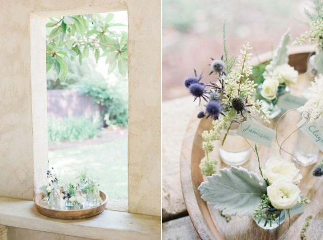 blue-wedding-ideas-8