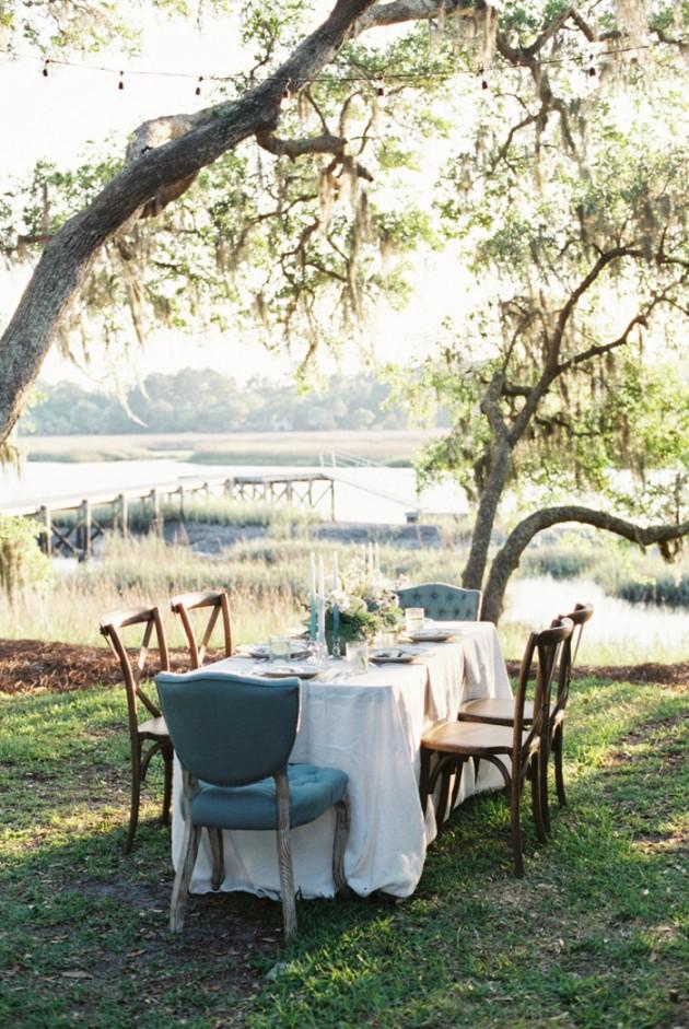 blue-wedding-ideas-9