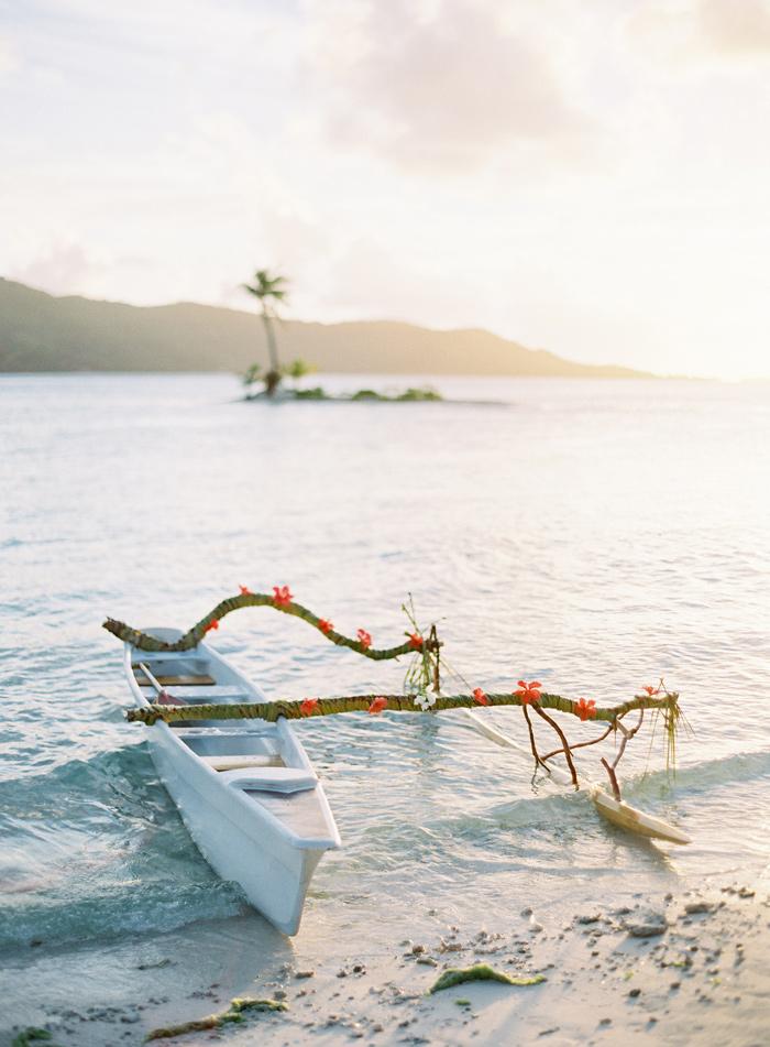 bora-bora-four-seasons-jose-villa-ever-after-honeymoons-10