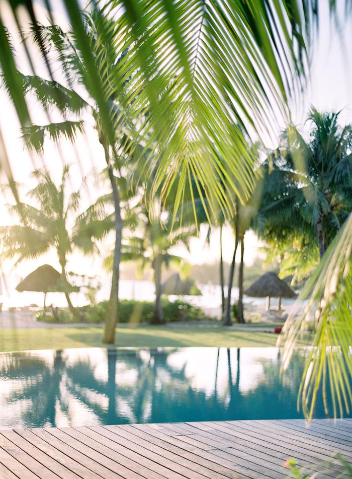 bora-bora-four-seasons-jose-villa-ever-after-honeymoons-11