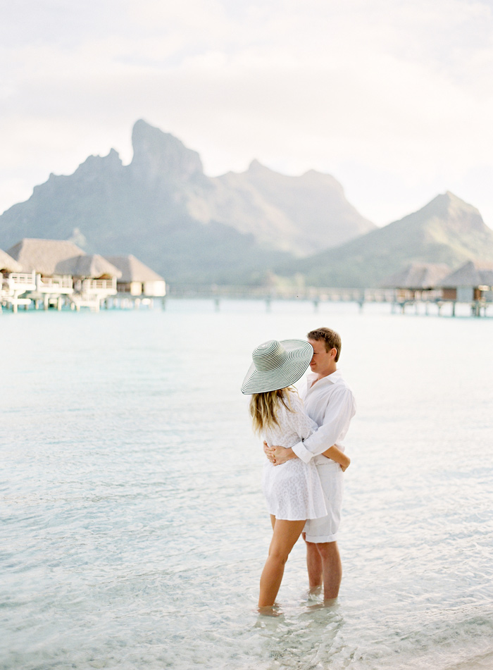 bora-bora-four-seasons-jose-villa-ever-after-honeymoons-13