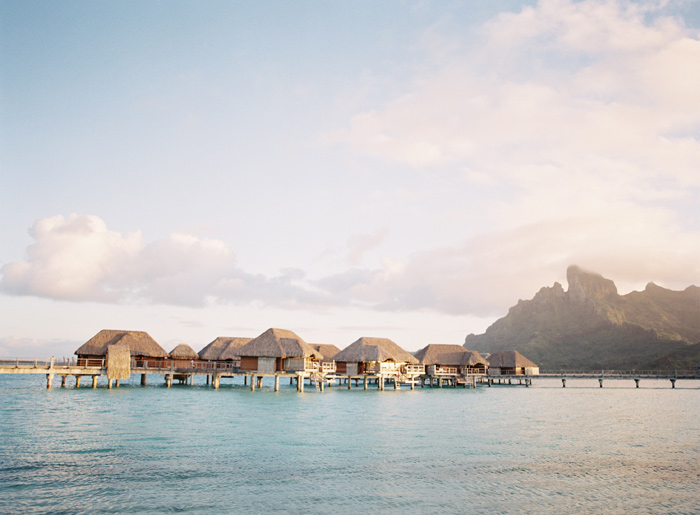 bora-bora-four-seasons-jose-villa-ever-after-honeymoons-3