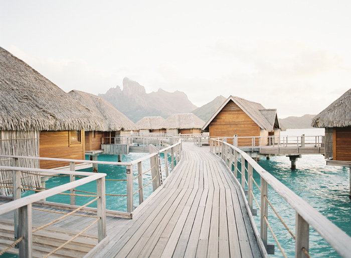 bora-bora-four-seasons-jose-villa-ever-after-honeymoons-6