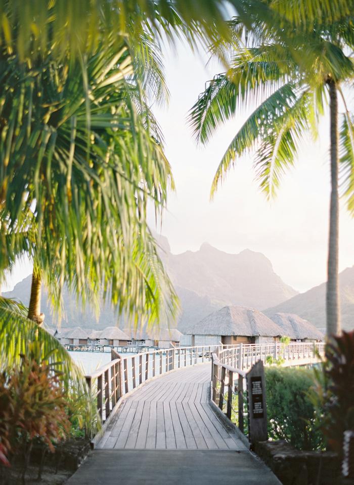 bora-bora-four-seasons-jose-villa-ever-after-honeymoons-7