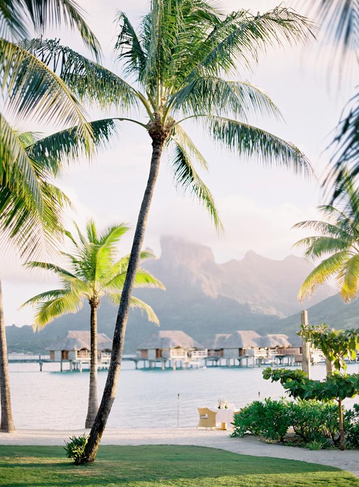 bora-bora-four-seasons-jose-villa-ever-after-honeymoons-9