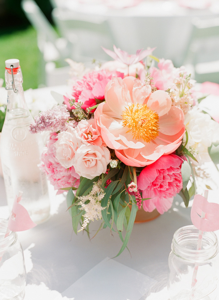 bridal-shower-Cheerful_Garden_Party_Brunch_ConnieDaiPhotography_1