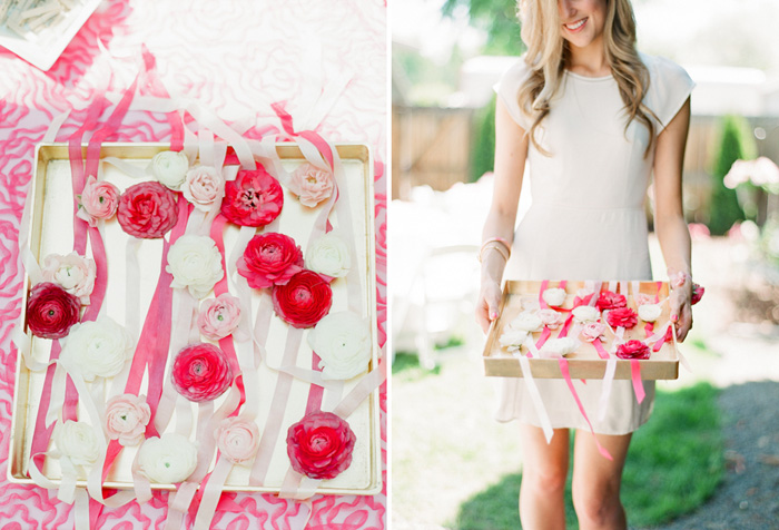 bridal-shower-Cheerful_Garden_Party_Brunch_ConnieDaiPhotography_10