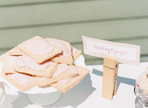 bridal-shower-Cheerful_Garden_Party_Brunch_ConnieDaiPhotography_12