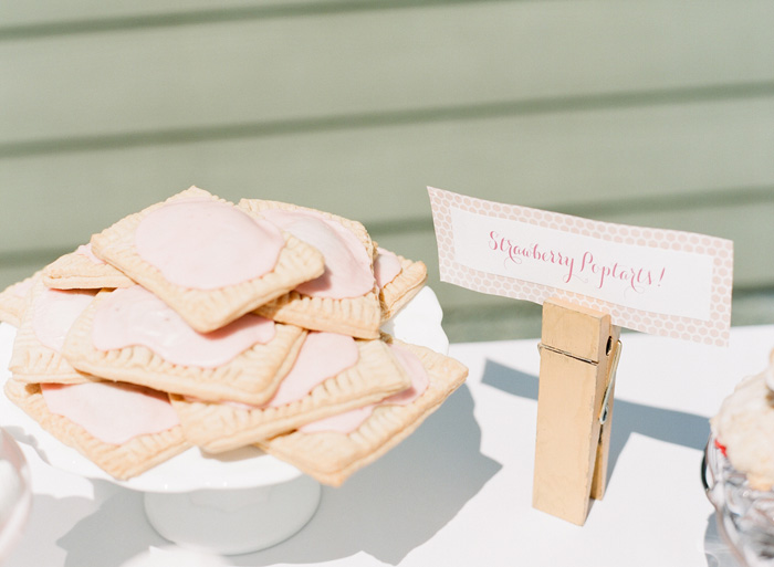 bridal-shower-Cheerful_Garden_Party_Brunch_ConnieDaiPhotography_12
