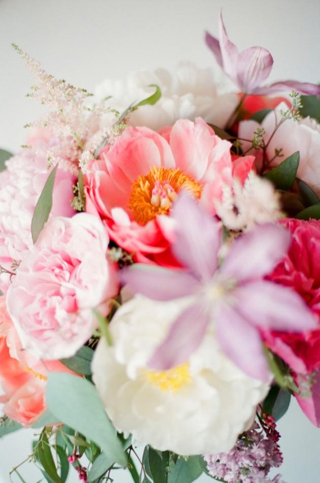 bridal-shower-Cheerful_Garden_Party_Brunch_ConnieDaiPhotography_20