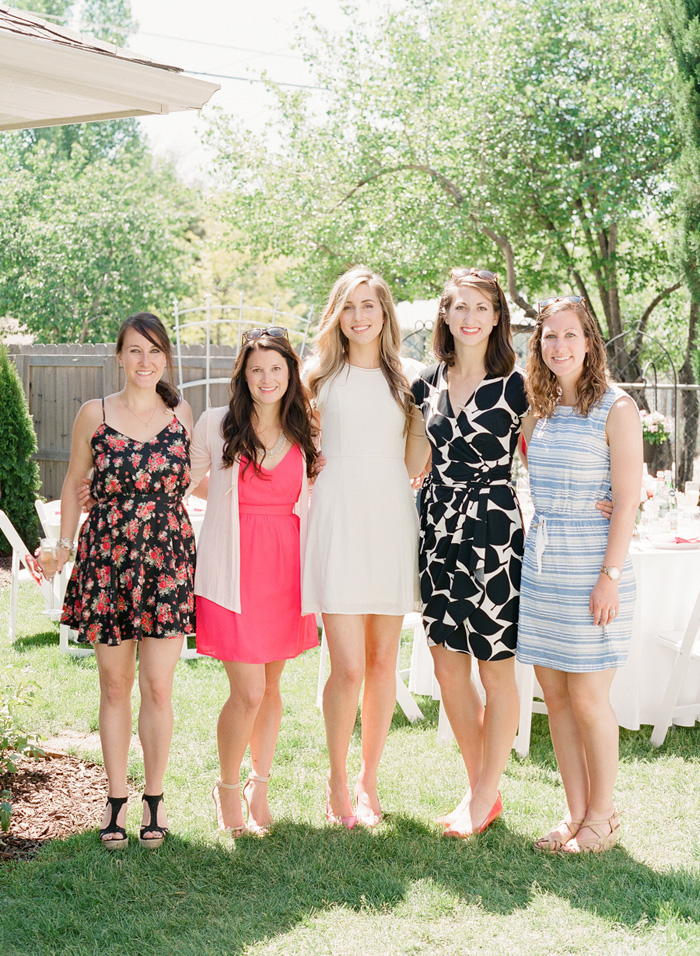 bridal-shower-Cheerful_Garden_Party_Brunch_ConnieDaiPhotography_21