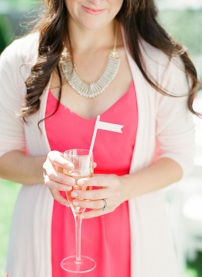 bridal-shower-Cheerful_Garden_Party_Brunch_ConnieDaiPhotography_4
