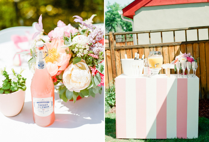 bridal-shower-Cheerful_Garden_Party_Brunch_ConnieDaiPhotography_6