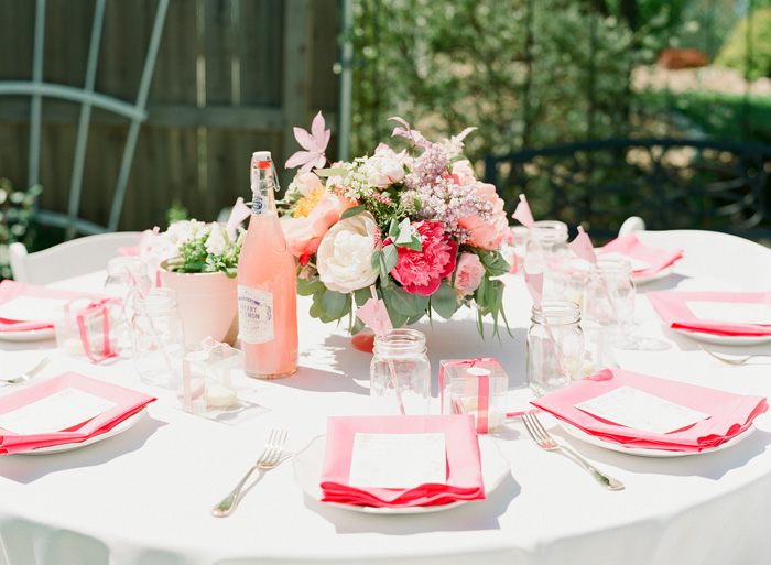 bridal-shower-Cheerful_Garden_Party_Brunch_ConnieDaiPhotography_8