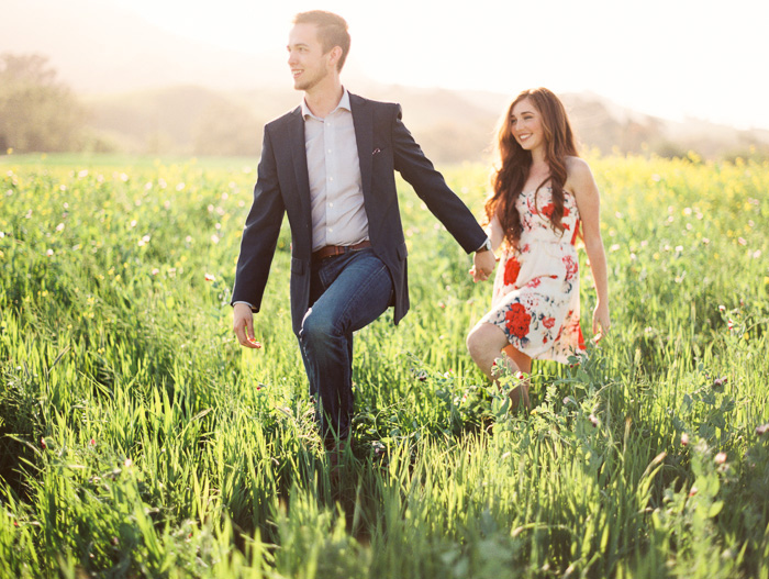 bright-spring-floral-field-engagement-2