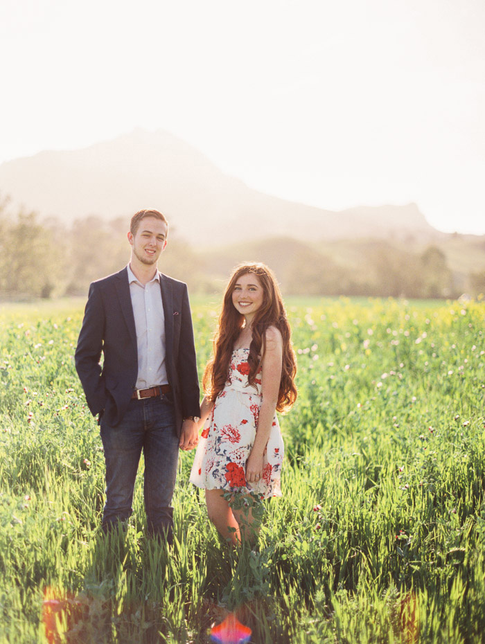 bright-spring-floral-field-engagement-8
