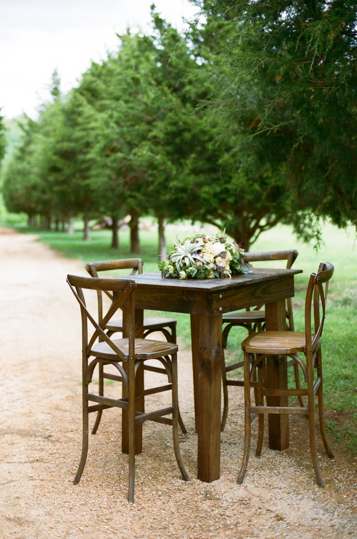 carnton_plantation-romantic-purple-wedding-ideas-11