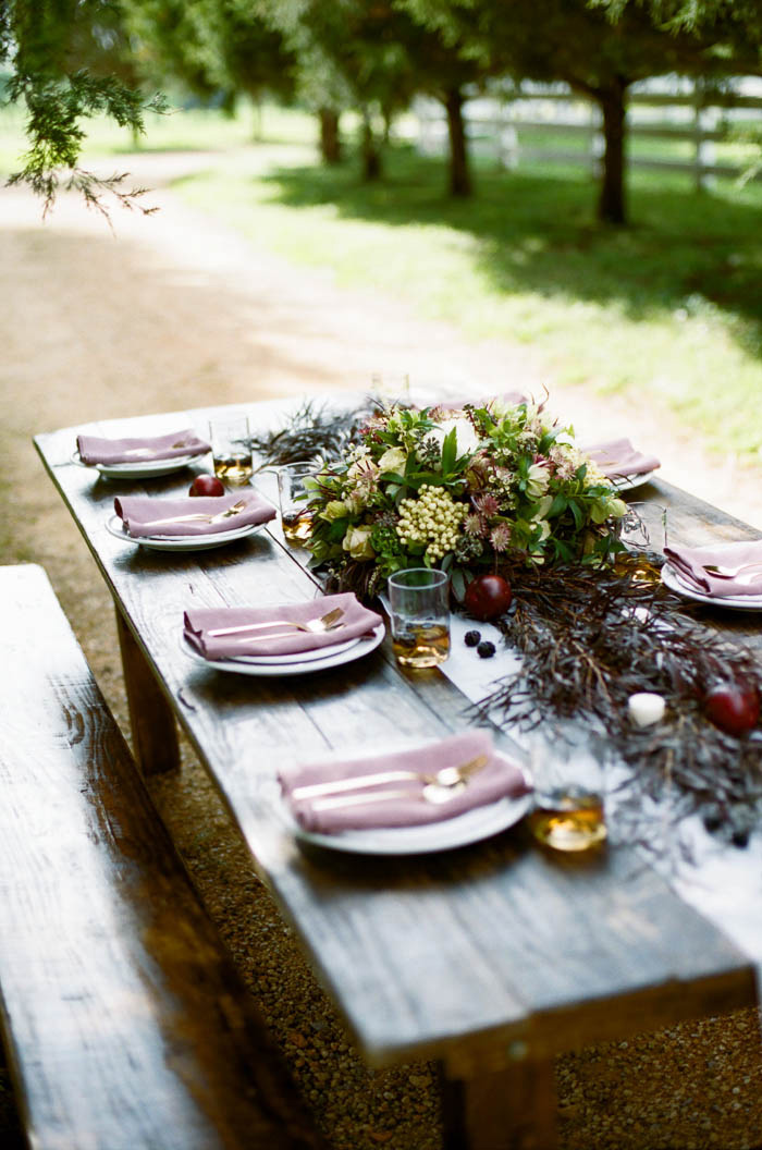 carnton_plantation-romantic-purple-wedding-ideas-9