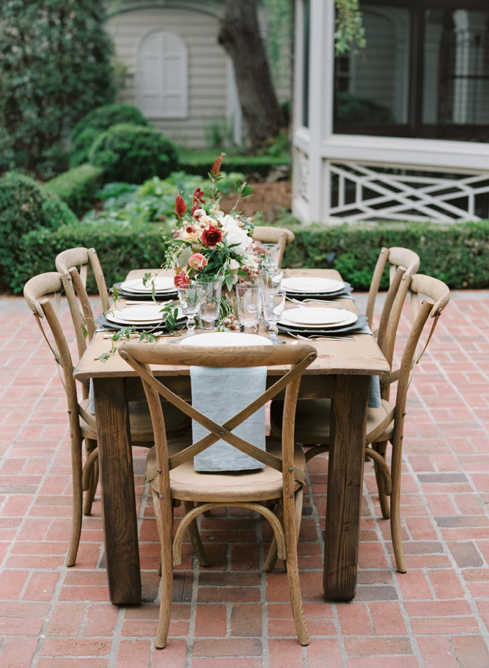 garden-rustic-nature-inspired-wedding-ideas-12