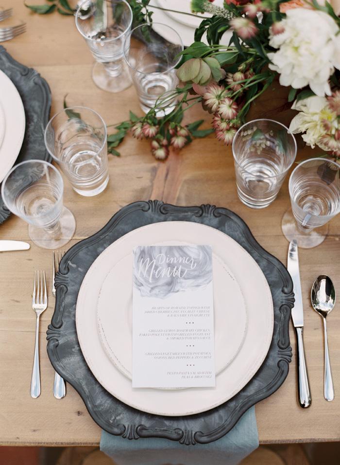 garden-rustic-nature-inspired-wedding-ideas-13