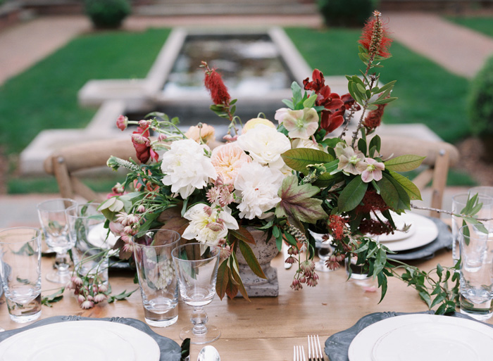 garden-rustic-nature-inspired-wedding-ideas-14