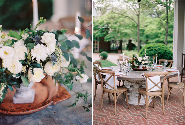 garden-rustic-nature-inspired-wedding-ideas-6