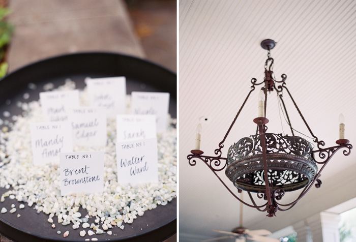 garden-rustic-nature-inspired-wedding-ideas-9