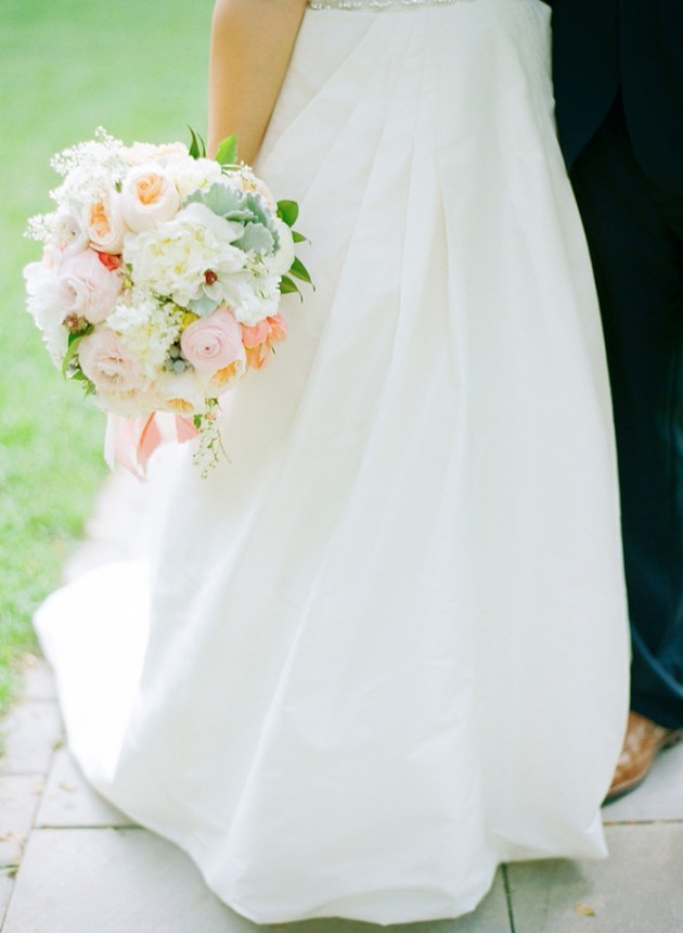 grey-collective-jodi-miller-southern-maryland-wedding-10