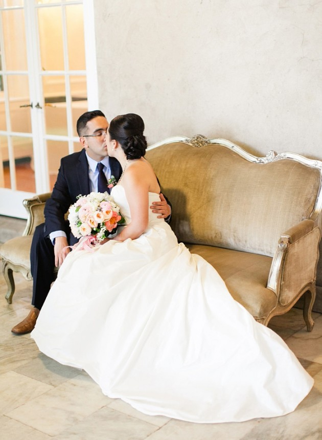 grey-collective-jodi-miller-southern-maryland-wedding-15