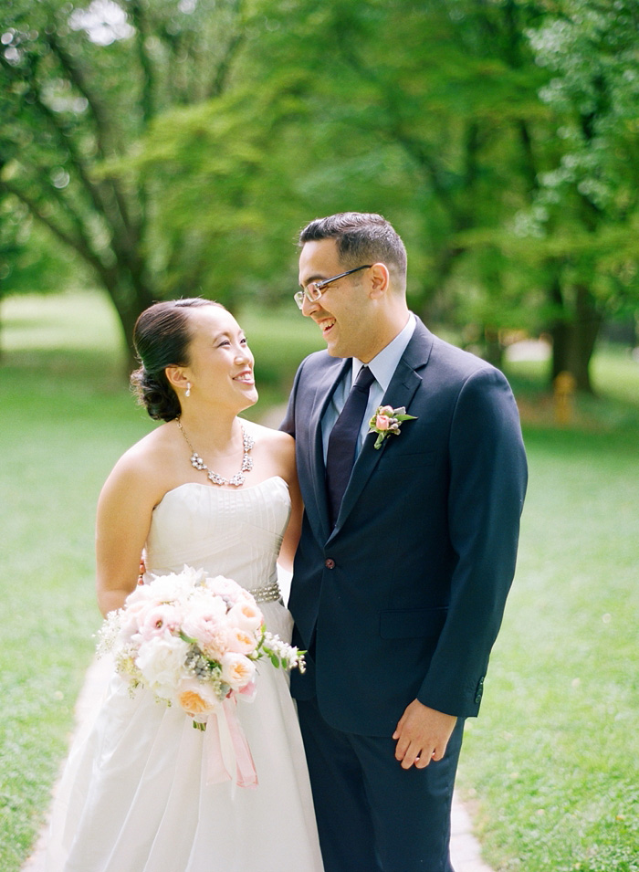 grey-collective-jodi-miller-southern-maryland-wedding-2