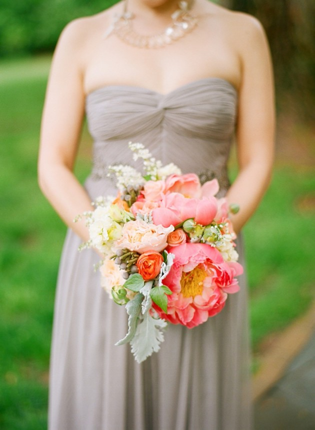 grey-collective-jodi-miller-southern-maryland-wedding-4