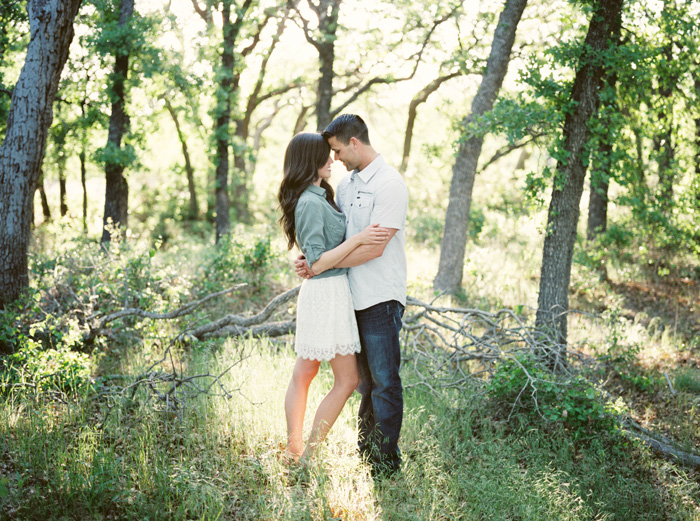 josiah-cathy-berrett-photography-film-engagement-1